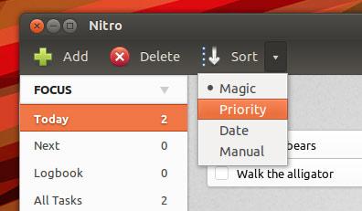 Nitro 1.4