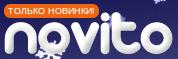 http://www.novito.ru/ipod/ipod-touch/