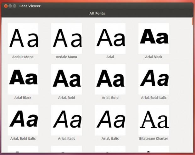 Релиз Ubuntu 12.10 Alpha 1