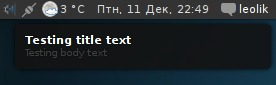 text-body-opacity