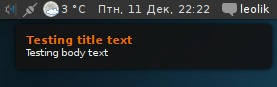 text-title-color