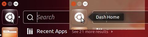 Unity обновилась до версии 5.12