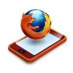 Запускаем Firefox OS (Boot 2 Gecko) в Ubuntu