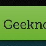 Geeknote — консольный клиент для Evernote
