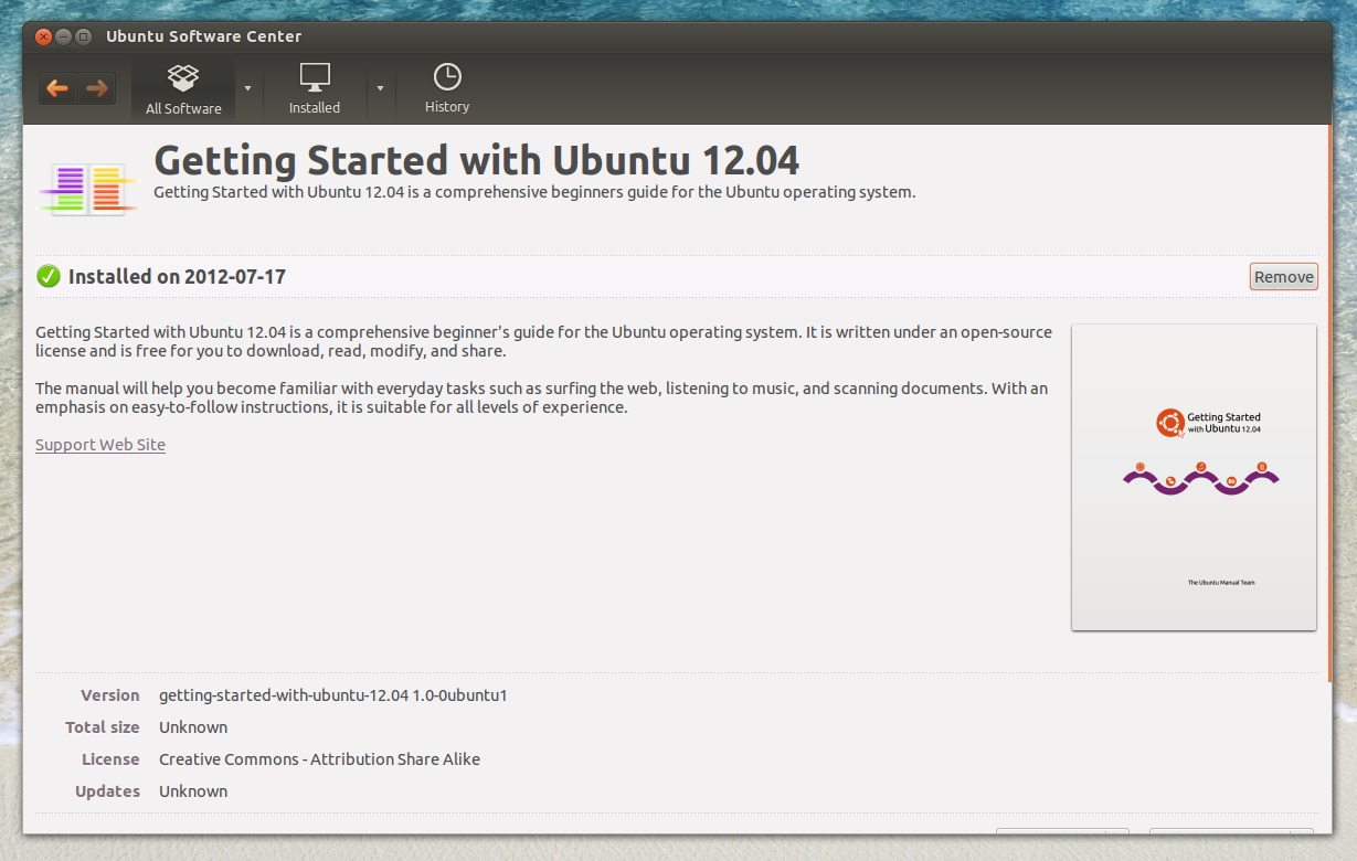 Download Software For Ubuntu 13.04 Server Isolation