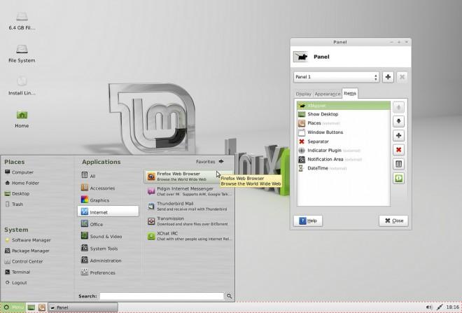 Desktop Icon Separator Software Download
