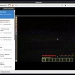 В MiniTube 1.8 добавлен новый режим просмотра