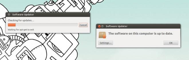 Релиз Ubuntu 12.10 Alpha 3