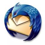 Релиз Thunderbird 16