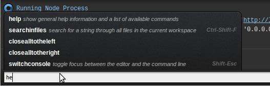 Решение проблемы установки Cloud9 ide на Ubuntu 12.04