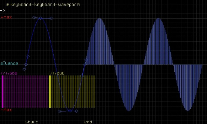 Плагины, VST(i), синтезаторы
