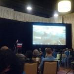 Valve раскрыла подробности оптимизации движка Source под OpenGL