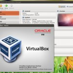 Релиз VirtualBox 4.2 Beta 1