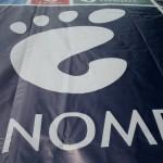 Ubuntu GNOME Remix — Первый релиз Ubuntu с окружением GNOME