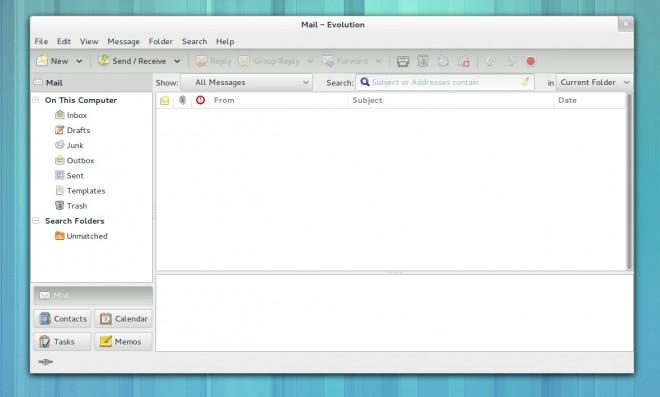 Релиз Ubuntu GNOME Remix 12.10