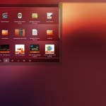 Релиз Ubuntu 12.10 Quantal Quetzal Beta 2