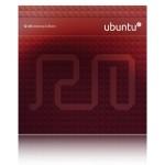 DVD с Ubuntu 12.10 доступен к предзаказу