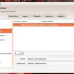 Ubuntu Tweak 0.8.1, разработка самого популярного твикера продолжается