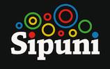 SIPUNI