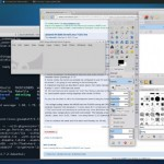 Ubuntu Linux поддерживает Rockchip RK3066