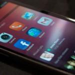 150+ человек работают над Ubuntu Touch