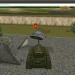 Танки Онлайн — Альтернатива World of Tanks в Ubuntu