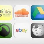 Smart Scopes — Поиск по IMDb, eBay, Google News и другим сервисам в Ubuntu 13.04