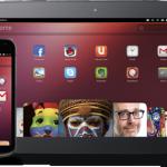 Представлены исходники Ubuntu Phone OS