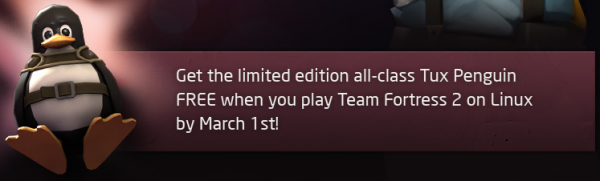 Доступна финальная версия Steam