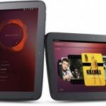 Возвращаем Android после установки Ubuntu Touch