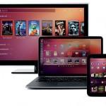 Mir — Дисплейный сервер Ubuntu