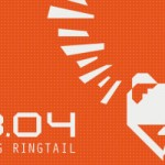 Релиз Ubuntu 13.04 Raring Ringtail Beta 1