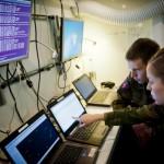 В армии Норвегии используют Ubuntu