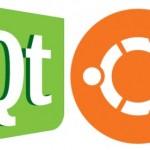Unity Next — Новая Unity на Qt/QML