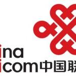 Оператор China Unicom вступил в группу Ubuntu Touch