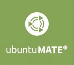 n17 Ubuntu MATE 14.04.1 LTS prev