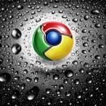 Google Chrome 42 Stable выпущен подLinux, Windows и Mac OS X