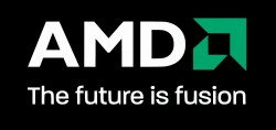 AMD-Catalyst-15-3-Beta-Driver-Backported-to-Ubuntu-14-04-LTS-from-Ubuntu-15-04-478413-2
