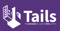 Tails.i386.1.1