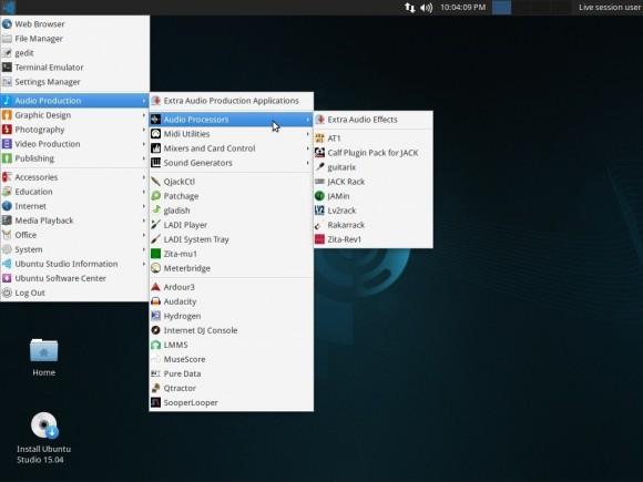 Ubuntu-Studio-15-04
