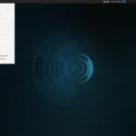 Ubuntu Studio 15.04 вышла сXfce 4.12 ядром3.19