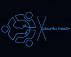 xubuntu-inside_m