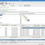 FileZilla 3.11.0 предоставляет поддержку Debian 8 Jessie