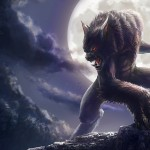 Стали известны первые подробности грядущей Ubuntu 15.10 (Wily Werewolf)