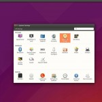 Ubuntu 15.04 AIO не заставил себя ждать