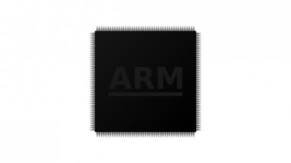 Ubuntu MATE 15.04 ARMv7