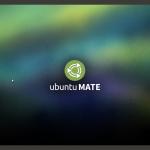 Корневая файловая система Ubuntu 15.04 MATE теперь доступна для ARMv7 устройств