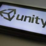 Canonical продемонстрировали работу Unity 8