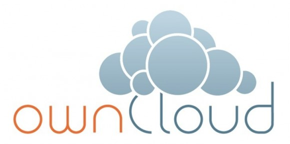 ownCloud-8-0-3