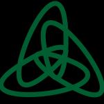 OpenVZ начал публиковать исходные тексты Virtuozzo